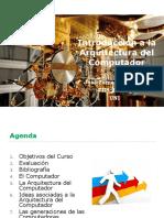 Intro Arq 2019-1