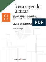 53015.pdf