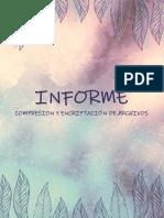 Compresion de Archivos Ntfs