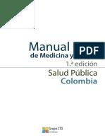 24 Salud Publica Colombia Web (1)