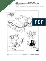 Remote Control Lines (Pump, Propel, Block) (1)