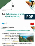 dpa7_apresentacao_m17