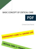 materi_basic_concept_critical_care_1569213484 (1).pptx