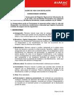 18-12-2017-condicionado-vida-devolucion.pdf