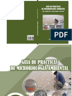 GUIA MICROBIOLOGIA Correguido (1) Impresion