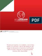Cuadernillo Decreto de simplificacin.pdf