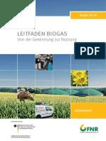 leitfadenbiogas2013 Fachagentur Nachwachsende Rohstoffe.pdf