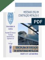 Execução_LCN.PDF