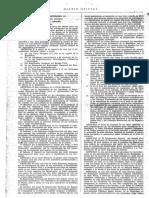 Ley 89 de 1948 (Sobre Organización Electoral)