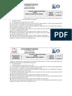 taller campo electrico.pdf