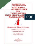 RYA Competent Crew and Yacht Skipper.pdf