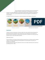 350328608-La-Cadena-Del-Sector-Hidrocarburos.docx