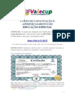 download-232394-CURSO DE CAPACITAÇÃO EM educação especial -8603037 (1).pdf