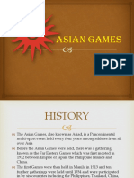 CHAPTER 5-Asian Games.pptx