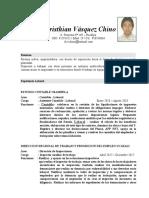 CVVasquezChinoElmerCristhian (1)
