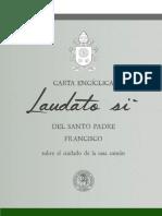capitulo3 ENCICLICA.pdf