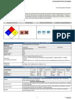 113229-104 Catalizador Epoxi Poliamida Ambar