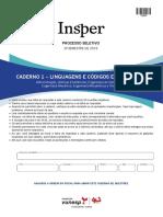 Caderno Questoes Caderno-1 Linguagens Codigos Matematica V1