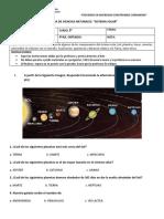 Carlos y Segundo Prueba de Ciencias Naturales Sistema Solar (1)