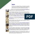 historia de cartagena
