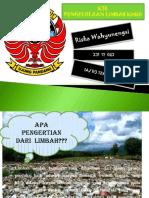 RISKA WAHYUNENGSI ppt limbah.pptx