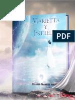 Marietta y Estrella