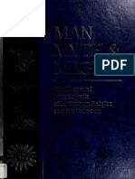Man, Myth & Magic the Illustrated Encyclopedia of Mythology, Vol-8