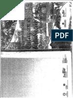 Manual de Recomendação de Calagem e Adubação (INCAPER)