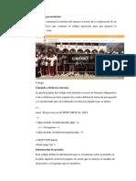 Capa de presentación.docx