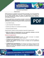 Actividad de aprendizaje 3 Evidencia 1 TALLER GLOBAL COUNTRY.pdf