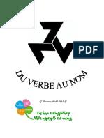 lanominalisationverbale-150326111233-conversion-gate01.pdf
