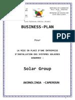 bp_installation_solaire_FOE1].docx