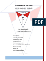 CARATURA PENDULO SIMPLE.docx