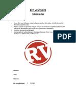 Simulado_2019.pdf