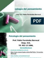 Presentacion y TEMA 1.pdf