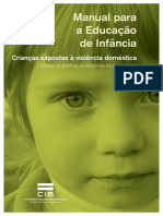 Manual-para-a-educação-de-infancia_crianças-expostas-a-violencia-domestica