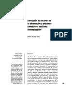 v19n38a3.pdf