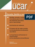 FAMILIA SOCIEDAD Y EDUCACION educar_web_57.pdf