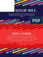 Sogie-Bill-Report-Group-2 2.pptx