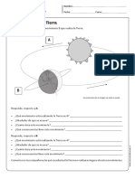 Sistema solar 2.pdf