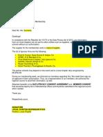 Data-Consent-Form-1.docx