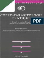 copro-parasitologie_2909455157_content.pdf