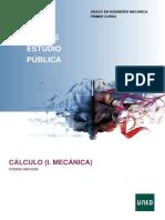 Guia Calculo1