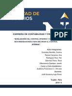 evaluacion de control interno.docx