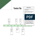 timeline.docx