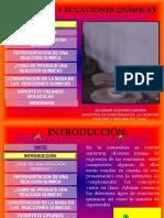 A Reaccionesquimicas 1 120916221118 Phpapp01 (1)