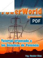 PWS TUTORIAL (2).pdf