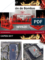 CUARTO DE BOMBAS CONTRA INCENDIO.pdf