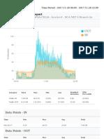 Report cap planning .pdf