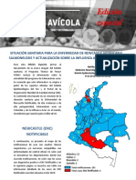 Boletin Sanitario Jul2019 Tifoidea
